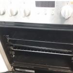Ремонт газовой плиты