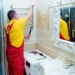 Ремонт полотенцесушителей 🏆 в Москве заказать на дом недорого - Фото 5