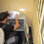 Чистка компьютеров от вирусов, баннеров 🏆 в Казани заказать на дом недорого - Фото 2