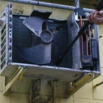 Обслуживание кондиционеров, сплит-систем 🏆 в Москве заказать на дом недорого - Фото 7