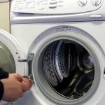 Ремонт стиральных машин Ardo 🏆 в Тюмени заказать на дом недорого - Фото 6