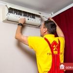 Ремонт бытовой техники 🏆 в Москве заказать на дом недорого - Фото 2