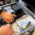 Оптимизация работы компьютера  🏆 в Москве заказать на дом недорого - Фото 6