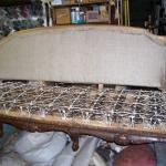 Ремонт дивана, кровати 🏆 в Москве заказать на дом недорого - Фото 2