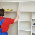 Сборка мебели на дому 🏆 в Симферополе заказать вызов мастера недорого - Фото 5