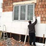 Монтаж окон 🏆 в Москве заказать на дом недорого - Фото 5