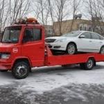 Вызвать эвакуатор 🏆 в Москве заказать на дом недорого - Фото 4
