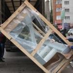 Аренда грузовой Газели 🏆 в Москве заказать на дом недорого - Фото 7