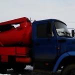 Услуги илососа 🏆 в Москве заказать на дом недорого - Фото 5