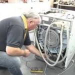 Ремонт стиральной машины 🏆 в Королёве заказать на дом недорого - Фото 6