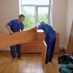 Сборка детской мебели 🏆 в Москве заказать на дом недорого - Фото 8