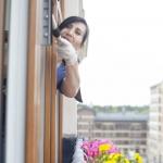 Приходящая домработница Москве, цена за работу - Фото 5
