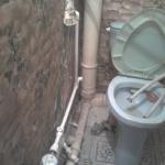Замена труб водоснабжения 🏆 в Москве заказать на дом недорого - Фото 7