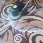 Химчистка с выездом на дом, в офис 🏆 в Тюмени заказать на дом недорого - Фото 5