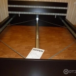 Сборка кровати 🏆 в Москве заказать на дом недорого - Фото 5