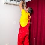 Ремонт кондиционеров 🏆 в Казани заказать на дом недорого - Фото 6