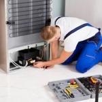 Ремонт холодильника 🏆 в Королёве заказать на дом недорого - Фото 3
