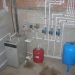 Монтаж, ремонт систем водоснабжения 🏆 в Москве заказать на дом недорого - Фото 5