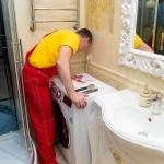 Ремонт стиральных машин Kaiser 🏆 в Москве заказать на дом недорого - Фото 7