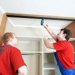 Сборка мебели на дому 🏆 в Симферополе заказать вызов мастера недорого - Фото 4