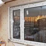 Монтаж окон 🏆 в Москве заказать на дом недорого - Фото 7