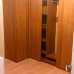 Сборка углового шкафа 🏆 в Москве заказать на дом недорого - Фото 2
