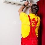 Ремонт кондиционеров 🏆 в Москве заказать на дом недорого - Фото 2