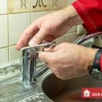 Сборка, установка кухни 🏆 в Москве заказать мастера на дом недорого - Фото 2