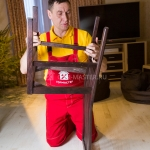Сборка мебели на дому 🏆 в Симферополе заказать вызов мастера недорого - Фото 2