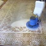 Химчистка ковров, паласов 🏆 в Москве заказать на дом недорого - Фото 7