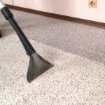 Химчистка ковров, паласов 🏆 в Москве заказать на дом недорого - Фото 2