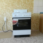 Установка, подключение электроплиты 🏆 в Москве заказать на дом недорого - Фото 3