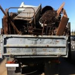 Уборка и вывоз мусора 🏆 в Москве заказать на дом недорого - Фото 4