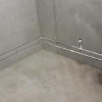 Замена труб водоснабжения в квартире 🏆 в Москве заказать на дом недорого - Фото 7