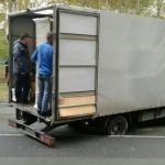 Аренда грузовой Газели 🏆 в Москве заказать на дом недорого - Фото 5