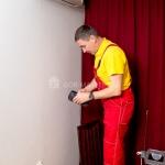 Установка кондиционеров 🏆 в Москве заказать на дом недорого - Фото 3
