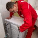 Ремонт стиральных машин AEG 🏆 в Москве заказать на дом недорого - Фото 2