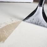 Химчистка с выездом на дом, в офис 🏆 в Тюмени заказать на дом недорого - Фото 1