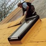 Утепление крыши 🏆 в Москве заказать на дом недорого - Фото 7