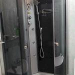 Дверца полукруглая