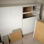 Сборка мебели ИКЕА 🏆 в Москве заказать на дом недорого - Фото 6