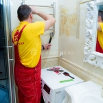 Ремонт полотенцесушителей 🏆 в Москве заказать на дом недорого - Фото 4