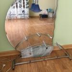 Установка зеркала 🏆 в Москве заказать на дом недорого - Фото 7