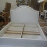 Ремонт дивана, кровати 🏆 в Москве заказать на дом недорого - Фото 3