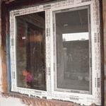 Монтаж окон 🏆 в Москве заказать на дом недорого - Фото 6