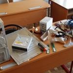Чистка компьютера от пыли, замена термопасты 🏆 в Москве заказать на дом недорого - Фото 8