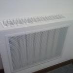 Установка вентиляционных решеток 🏆 в Москве заказать на дом недорого - Фото 5