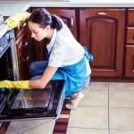 Уборка кухни 🏆 в Казани заказать на дом недорого - Фото 3