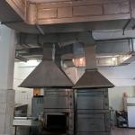 Прочистка вентиляции, дымоходов 🏆 в Москве заказать на дом недорого - Фото 3