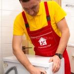 Ремонт стиральной машины 🏆 в Королёве заказать на дом недорого - Фото 3
